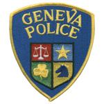 Geneva Police Department, IL