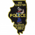 Chester Police Department, IL