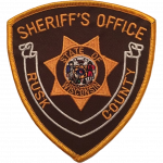 Rusk County Sheriff's Office, WI