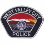 West Valley City Police Department, UT