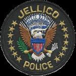 Jellico Police Department, TN