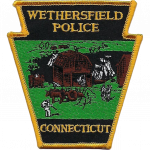 Wethersfield Police Department, CT