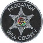 Will County Probation Department, IL