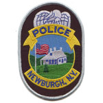 Newburgh City Police Department, NY
