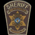 Ozaukee County Sheriff's Office, WI