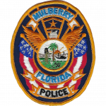 Mulberry Police Department, FL
