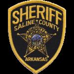 Saline County Sheriff's Office, AR
