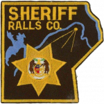 Ralls County Sheriff's Office, MO