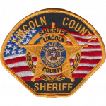 Lincoln County Sheriff's Office, MS