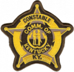 Lincoln County Constable's Office, KY