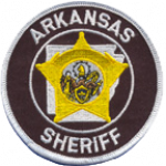 Drew County Sheriff's Office, Arkansas