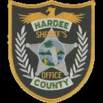 Hardee County Sheriff's Office, FL