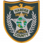 Hardee County Sheriff's Office, FL