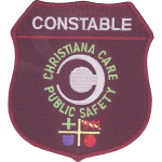 Christiana Care Health System Department of Public Safety, DE