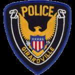 Girardville Borough Police Department, PA