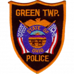 Green Township Police Department, OH