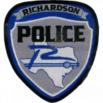 Richardson Police Department, TX