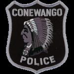 Conewango Township Police Department, PA