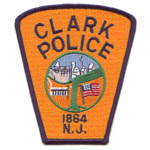 Clark Township Police Department, NJ