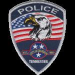 Dickson Police Department, TN
