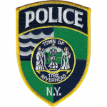 Riverhead Police Department, NY