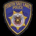 South Salt Lake Police Department, UT