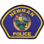 Newman Police Department, CA