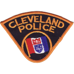 Cleveland Police Department, OH