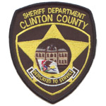 Clinton County Sheriff's Department, IL