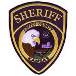 Coffey County Sheriff's Office, KS
