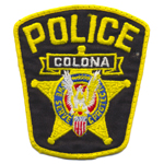 Colona Police Department, IL