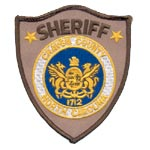 Craven County Sheriff's Office, NC