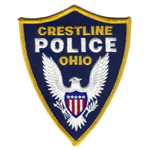 Crestline Police Department, OH
