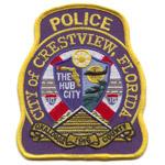 Crestview Police Department, FL