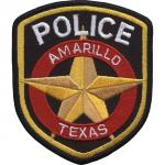 Amarillo Police Department, TX