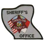 Cumberland County Sheriff's Office, NC