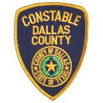 Dallas County Constable's Office - Precinct 8, TX
