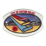 Dalton Police Department, GA