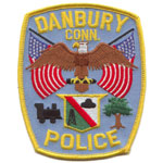 Danbury Police Department, CT
