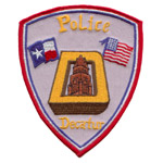 Decatur Police Department, TX