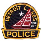 Detroit Lakes Police Department, MN