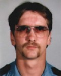 Patrolman John Joseph Kerr | Union City Police Department, Pennsylvania