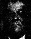 Officer Frank L. Nussbaum | Metropolitan Police Department, District of Columbia
