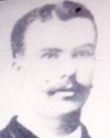 Patrolman Patrick M. O'Brien | Chicago Police Department, Illinois