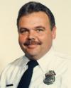 Police Officer Raymond E. Radel | Columbus Division of Police, Ohio