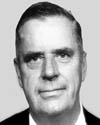 Lieutenant James E. O'Connor   Chicago Police Department, Illinois