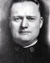 Patrolman Thomas J. O'Connor | Denver Police Department, Colorado