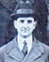 Patrolman William A. O'Connor | Chicago Police Department, Illinois