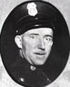 Patrolman John J. O'Donnell   Denver Police Department, Colorado