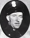 Patrolman John J. O'Donnell | Denver Police Department, Colorado